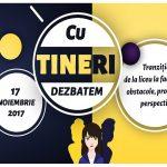 Ziua Internațională a elevilor și studenților marcată și în Baia Mare