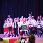 IMAGINI – Consiliul Județean Maramureș a sărbătorit Ziua Națională alături de românii din Marea Britanie