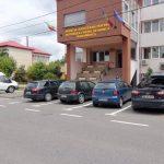 PROTEST – Angajații AJOFM Maramureș, nemulțumiți de salarii