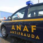 ANAF – Venituri bugetare colectate, mai mari cu 7% față de 2016