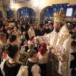 Crăciun: Programul manifestărilor religioase din Baia Mare și Sighet