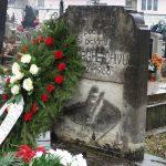 ANIVERSARE – 150 de ani de învățământ artistic la Sighetu Marmației