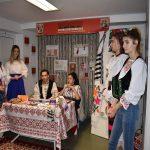 """CENT Baia Mare, locul 1 la Târgul """"Rivulus Dominarum Tineret"""""""