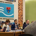 CJ MARAMUREȘ: Sportivii de elită și elevii olimpici vor fi premiați