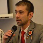 Mesajul președintelui CJ Maramureș, Gabriel Zetea, cu ocazia Zilei Naționale a României