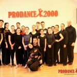 EVENIMENT – Gala Prodance 2000, ediția a X-a
