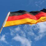 Peste un milion de locuri de muncă vacante în Germania