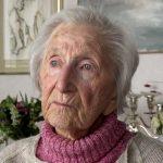 DISTINCȚIE – Hédi Fried a primit Premiul Olof Palme 2017