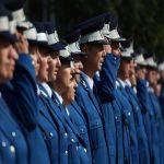 Ordine și siguranță: Jandarmii maramureșeni la cumpăna dintre ani