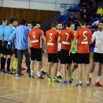 Semifinalistele Cupei Minerul: FC Kiss, Orient, Aboliv și Power Satu Mare