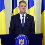 Președintele României, Klaus Iohannis, a promulgat Legea TVA Split