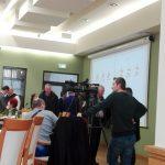 Consiliul Județean: S-a votat logo-ul județului Maramureș