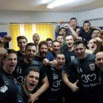 HANDBAL MASCULIN: Minaur s-a calificat în semifinalele Cupei României