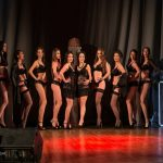 EVENIMENT – Miss Universitaria, la cea de-a IX-a ediție