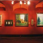 EXPOZIȚIE – Grupul KRoma expune la Muzeul Județean de Artă