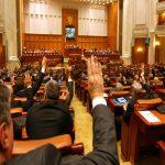 LEGILE JUSTIȚIEI – Amendamente votate atât de PSD, cât și de opoziție