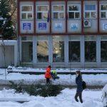 ADMINISTRATIV – Următoarele ședințe ale Consiliului Local Baia Mare