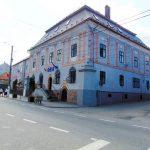 BAIA SPRIE – Consiliul Local, reunit pentru ultima oară anul acesta