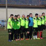 CS Rapid Satu Nou de Sus conduce ostilitățile din Liga 5, seria 2