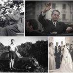 CRONOLOGIE – Viața regelui Mihai, o istorie puțin cunoscută
