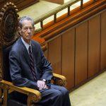 REMEMBER – Discursul Regelui Mihai din Parlamentul României
