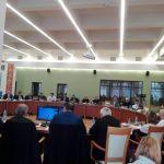 CJ Maramureș: S-a decis alocarea a peste 350 de mii lei din rezerva bugetară