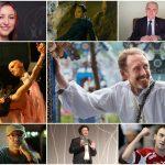 MARAMUREȘ – Votează Superlativele anului 2017