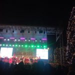 BAIA MARE – Târgul de Crăciun, văzut prin ochii cetățenilor