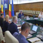 BUGET 2018 – Guvernul României pregătește măsuri de austeritate