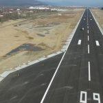 Bugetul de stat 2018: Încă 15 milioane de lei pentru Aeroportul Maramureș