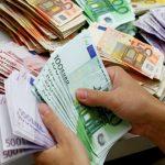 AGRICULTURĂ – Vin banii de la APIA pentru fermierii maramureșeni