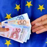 FONDURI – România a cheltuit doar 2% din banii europeni