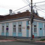 """Victorie temporară: Casa """"Elie Wiesel"""" rămâne în Muzeul Maramureșului"""