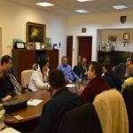 Maramureș: Se dorește introducerea gazului metan între Sighet și Borșa