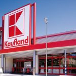 Din martie 2018: Mai mulți bani pentru angajații Kaufland România