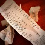 MFP: Duminică are loc o nouă extragere a Loteriei Bonurilor fiscale
