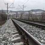 VIDEO | Primim imagini de la accidentul feroviar din Țicău