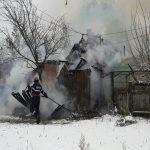 RECOMANDĂRILE ISU MARAMUREȘ – Măsuri de prevenire a incendiilor
