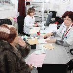 Sănătate: Medicii de familie nu mai acordă servicii decontate de CNAS