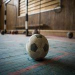 REMEMBER. FOTBAL – Juniorii băimăreni, câștigătorii Cupei Viitorul 1985