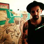 IMAGINI | Expoziția lui Paul Hitter, vernisată la Memorialul Sighet