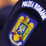 BORȘA – Un tânăr de 21 de ani a fugit de la locul unui accident