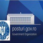 ADMINISTRAȚIA PUBLICĂ – Posturi vacante în primăriile din Maramureș