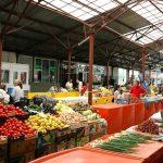 CJ Maramureș – S-au stabilit prețurile medii ale produsele agricole în 2018