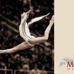 REMEMBER – Rodica Dunca, cea mai bună sportivă a anului 1981