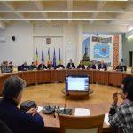 CJ MARAMUREȘ: Bugetul aeroportului, majorat cu 5 milioane de lei