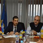 Finanțare: 3,4 milioane de lei alocați pentru modernizarea străzilor din Sălsig