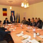 Maramureș: 6 milioane de lei pentru modernizarea străzilor din Cicîrlău