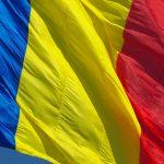 EDITORIAL – Azi scoatem de la naftalină mândria de a fi român