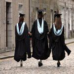 EDUCAȚIE – România are cei mai puțini studenți din Uniunea Europeană